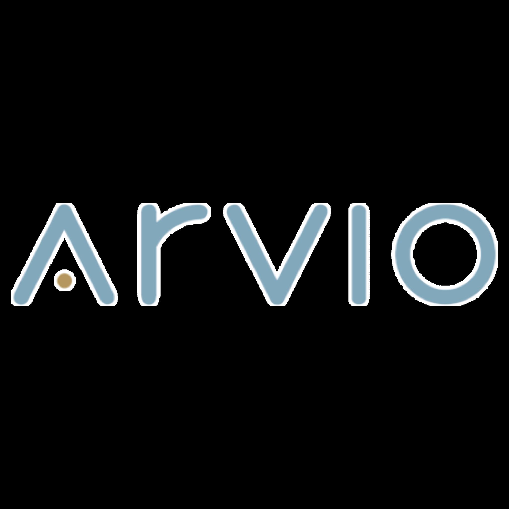 Arvio